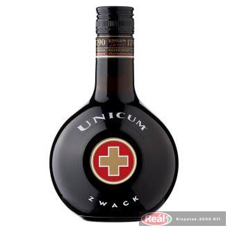 Unicum 0,5l