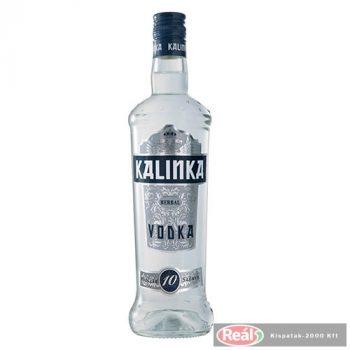 Kalinka vodka 0,5l 37,5% V/V