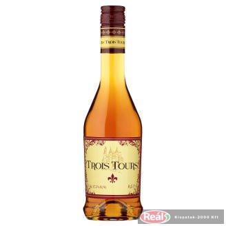 Trois Tour Brandy 0,5l