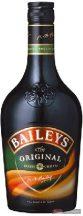Bailey's krémlikőr 0,7l Irish Cream