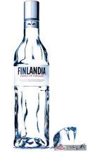 Finlandia Vodka 40% 0,7l