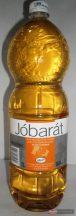 Reál Jóbarát félédes fehérbor PET 2l