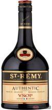 St. Rémy VSOP francia brandy 36% 0,7 l