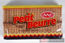 Ani Petit Beurre édeskeksz 400g