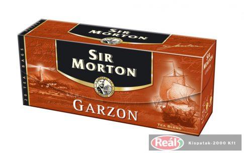 Sir Morton tea 20*1,5g garzon
