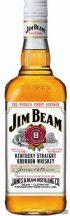 Jim Beam White whisky 40% 0,7l