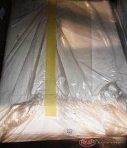 Pergamenpótló 50g/m2 20kg-os