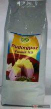 Tutti Főzős Vanilliapuding 1kg