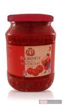Kecskeméti paradajkový pretlak 28-30% 720g