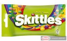 Skittles Crazy 38g