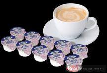 Meggle mlieko do kávy 10*7,5g