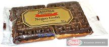 Negro csokis gofri 2db