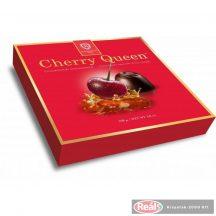 Dezert CHE.Q.108g s horkou čokoládou