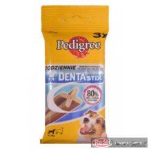 Pedigree Denta Stix Small 3db 45g