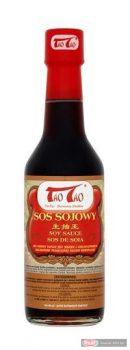 Taotao szójamártás 150ml