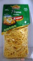 Cestoviny Fam.Prima - mašličky - 8 vaječné 200g