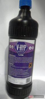 V-Hyp Vízkőoldó 1l