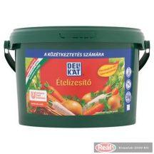 Knorr Delikát ételízesítő hozzáadott só nélkül 3kg