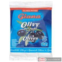 Giana magozott olivabogyó 195/70gTT