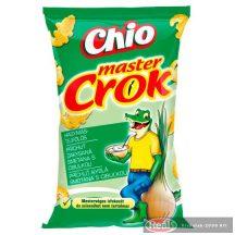 Chio master croc snack so smot.-cibuľk. príchuťou