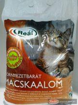 Reál macskaalom 5kg (ásványi)
