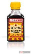 Szilas aroma 25g/30ml konyakmeggy