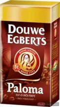 Douwe Egberts Paloma 900g