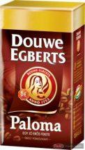 Douwe Egberts Paloma kávé 900g őrölt