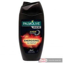 Palmolive tusfürdő 250ml férfiaknak Energising