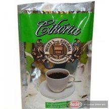 Zamst kávé 200g sima,vanilia