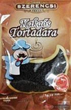 Szerencsi čokoládová ryža na zdobenie 70g