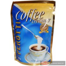 Perotti kávéfehérítő krémpor 200g