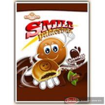 Smile palacinky s čokoládovým krémom 50g