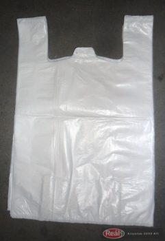 Táska Fehér ingvállas 400*600
