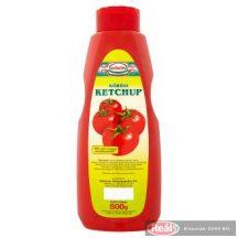 Kőrösi Ketchup 800g