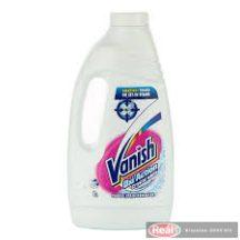 Vanish 1l White folttisztító adalék