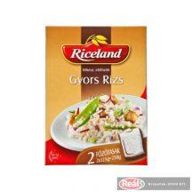 Riceland gyors rizs 250g