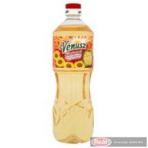 Vénusz napraforgó étolaj sütőolaj 1l