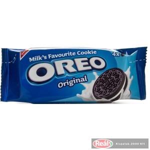 Oreo keksz 44g