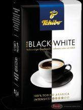 Tchibo Black & White kávé 250g őrölt