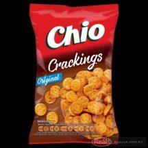 Chio Crackings 100g sós original