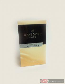 Davidoff Fine őrölt kávé 250g