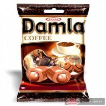 Dalma puha karamella 90 kávé ízű