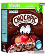 Nestle gabonapehely 250g Chocapic