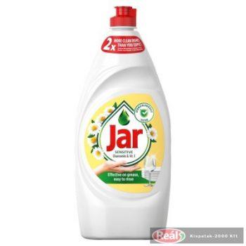 Jar mosogatószer 900ml kamilla