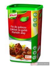 Knorr pörkölt alap 1,1kg