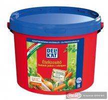 Knorr Delikát ételízesíő 11kg