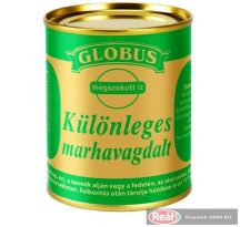 Globus-Deko különleges marha vagdalt 130g