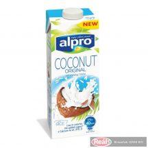Alpro ital 1l kókusz