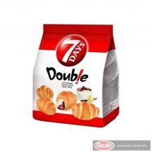 7days croissant 200g mini kókusz-vanilia